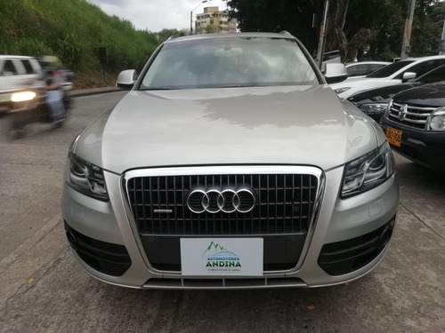 audi q5 luxury 2.0 aut 4x4 2013 (982)