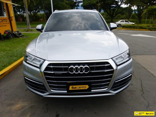 audi q5 tdi quattro ambition at 2000cc turbo