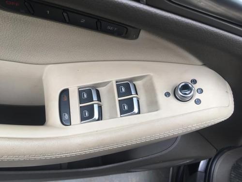 audi q5  tdi quattro aut 2014