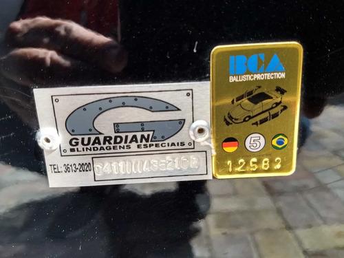 audi q7 3.0 tfsi quattro blindado ano 2011 r$ 59.900