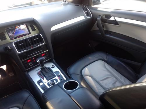 audi q7 4.2 tdi elite aut. 2014 (3234)