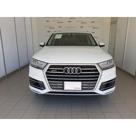 Audi Q7 Elite 2019 *003194