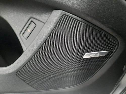 audi q7 luxury 3.0 gasolina 4x4 at modelo 2011