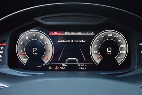 audi q8 55 tfsi quattro 2020 170 kms hibrida