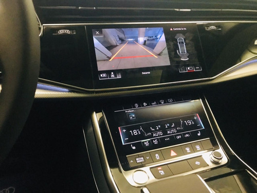 audi q8 s-line 55 tfsi tiptronic quattro 340 cv 2021