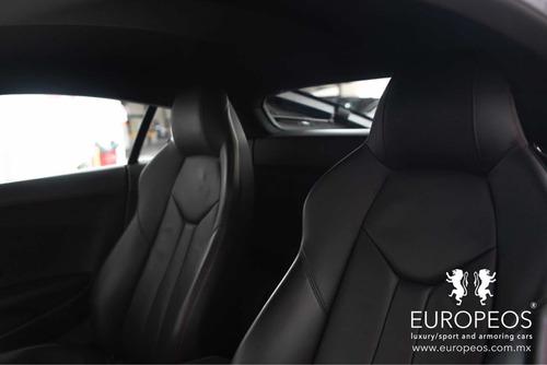 audi r8 5.3 v10 coupe s-tronic dsg 2018