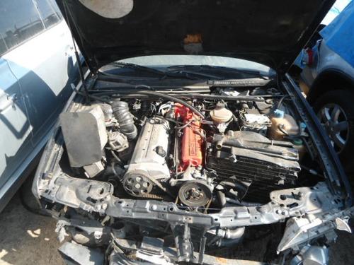 audi rs2 sucata motor cambio peças lataria rodas