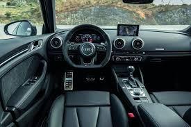 audi rs3 2.5 sedan 400cv