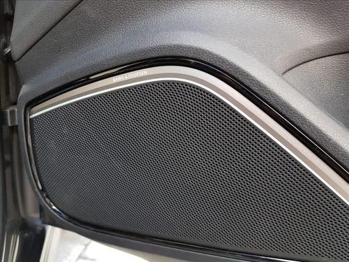 audi rs3 2.5 tfsi sportback quattro