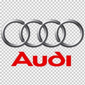 Audi S3 2.0 Tfsi 310cv 4 P 2019
