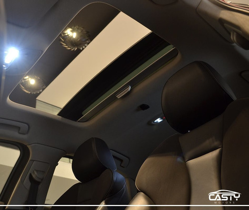 audi s3 2.0 tfsi sedan quattro gasolina 4p s-tronic