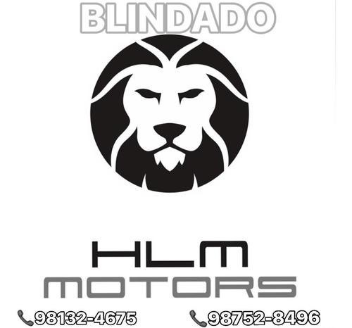 audi s3 2010/2011 branca c/teto blind. nv 3a (steel/cristal)