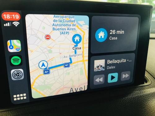 audi s3 sedan sportback 2019 2020 2018 0km usado rs3 s5 s pg