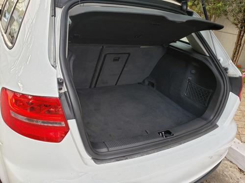 audi s3  sportback 2.0 tfsi  quattro 256 hp