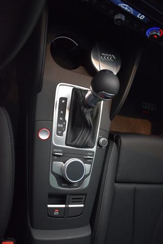 audi s3 sportback 2.0 tfsi stronic quattro 310cv
