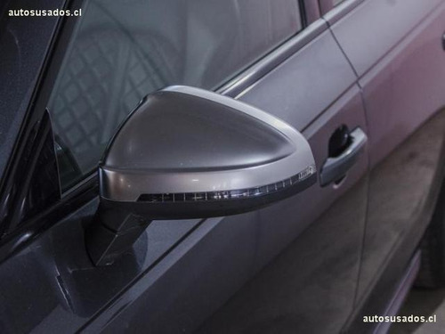 audi s4 3.0 aut v6