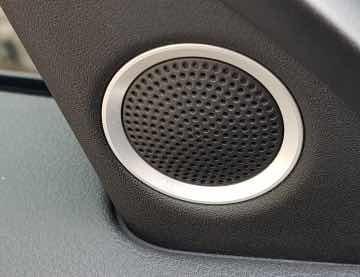audi s4 3.0 v6 fsi quattro stronic 333cv 2010