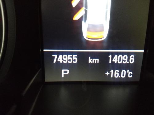 audi s4 4p 3.0l turbo fsi s tronic quattro