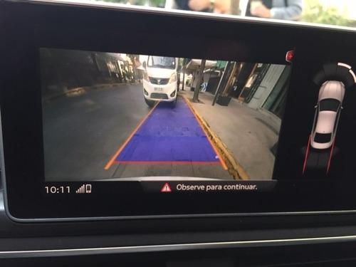 audi s5 3.0 coupe aut 2019
