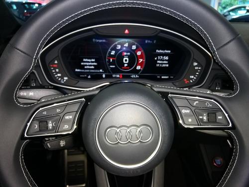 audi s5 coupe 3.0 tfsi 354cv