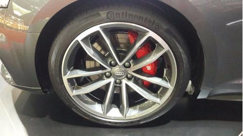 audi s5 sportback 3.0 tfsi tiptronic quattro (354 cv)