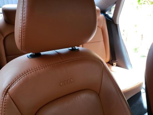 audi sedan a3 turbo tsfi attraction flex 150cv  na garantia
