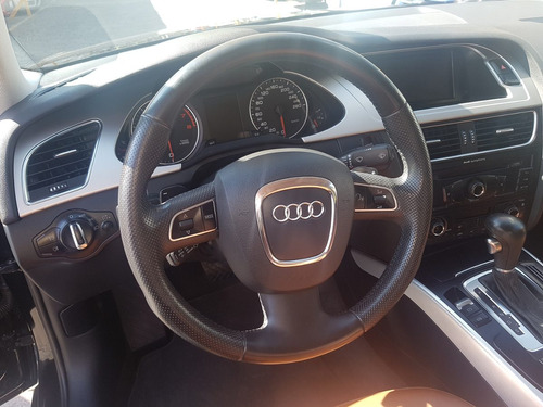 audi trendy plus 1.8t impecable !!!!!!!!!