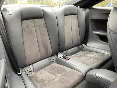 audi tt 1.8 coupe t fsi 180 hp dsg 2017