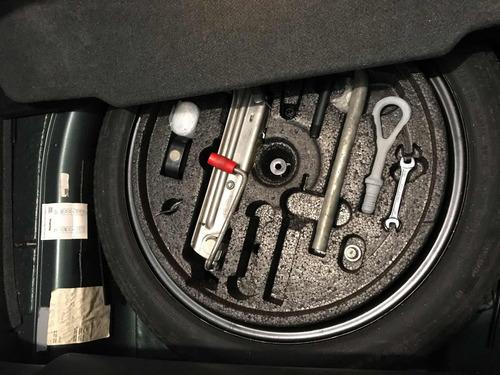 audi tt 1.8 roadster t quattro 180hp at 2000