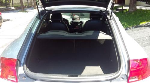 audi tt 1.8 tfsi 160cv roadster coupe mt 2011 manual a3 rcz