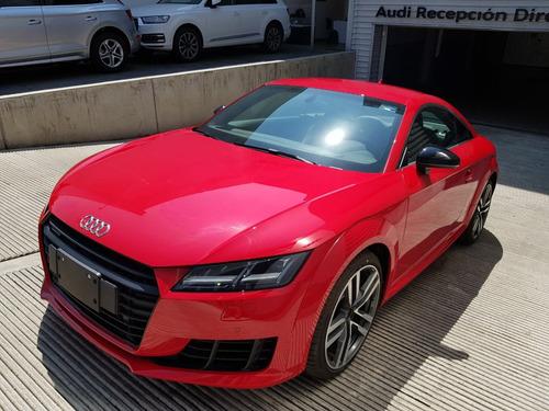 audi tt 2.0 coupe fsi 230 hp sport high 2018 (2267)