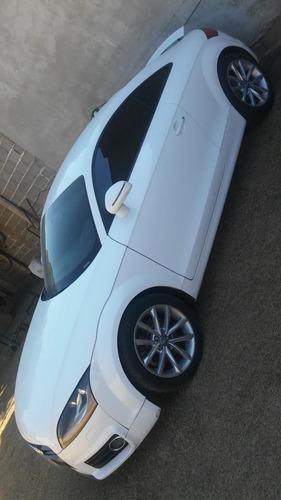 audi tt 2.0 t fsi stronic 211cv coupé 2012