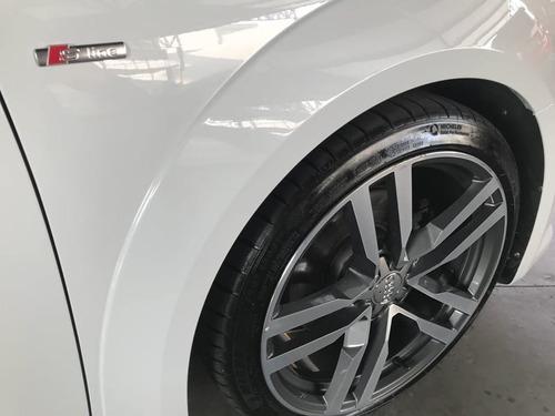 audi tt 2.0 tfsi coupé ambition 2p 2016