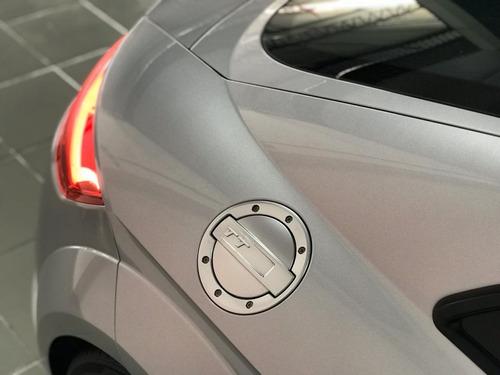 audi tt 2.0 tfsi coupé ambition s-tronic