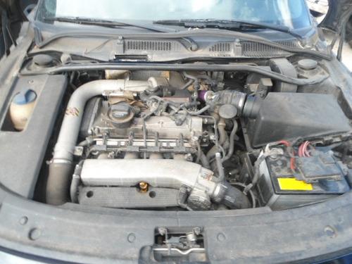 audi tt 2002 mecanica acessorios lata motor cambio bancos