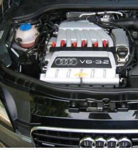 audi tt 3.2 roadster quattro stronic 250cv 2009