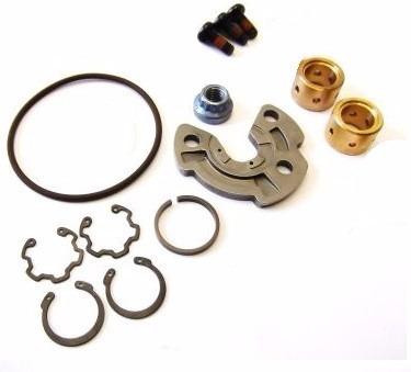 audi tt a3 1.4  a4 1,8  q5 2.0 turbo kit de reparacion