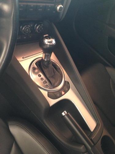audi tt prata turbo 2.0 coupe