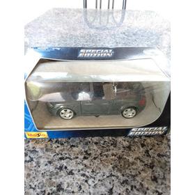 Audi Tt Roadster - 1/24 Maisto Special Edition.