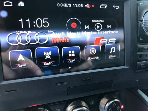 audi tt rs coupe 2013 2.5 tfsi stronic 340cv quattro