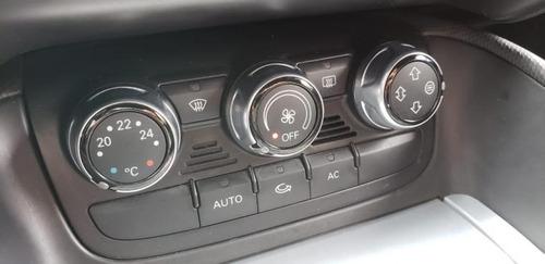 audi tt  tfsi stronic 2.0 aut 2009