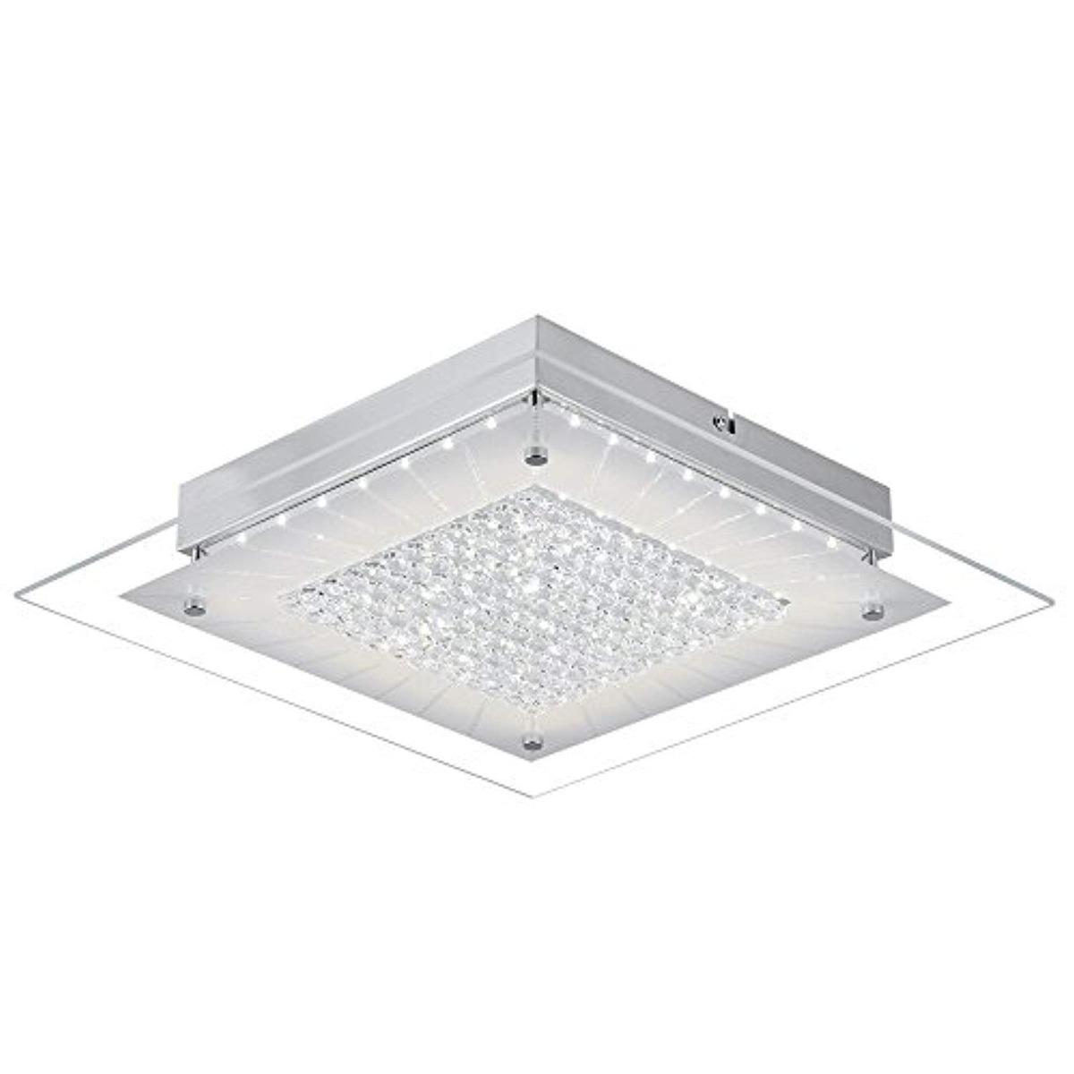 wholesale dealer 48006 8365c Audian Flush Mount Ceiling Light Lamp Dimmable
