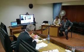 audiencia online covid 19 denuncias abogado penalista asist