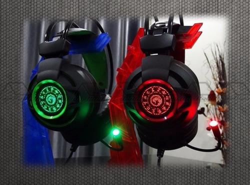 audifodo marvo escorpion hg9010 usb 7.1 gaming headphone