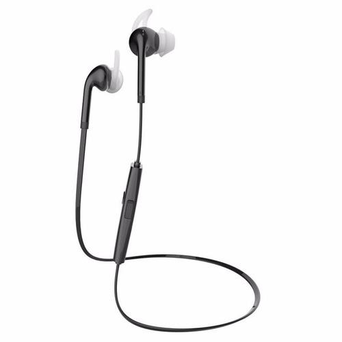 audifono auricular bluetooth 4.1 sport bluedio n2