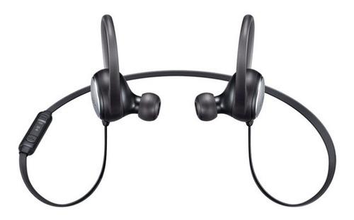 audifono auricular level active negro acce samsung