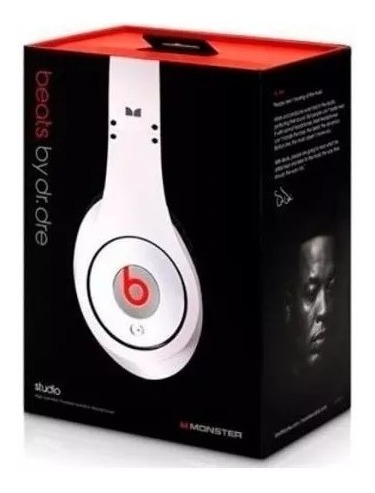 audifono beats studio grandes modelo 2018 pc de cable