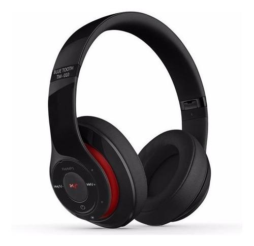 audífono beats tm 010 micro mp3 bluetooth somos tienda!!!