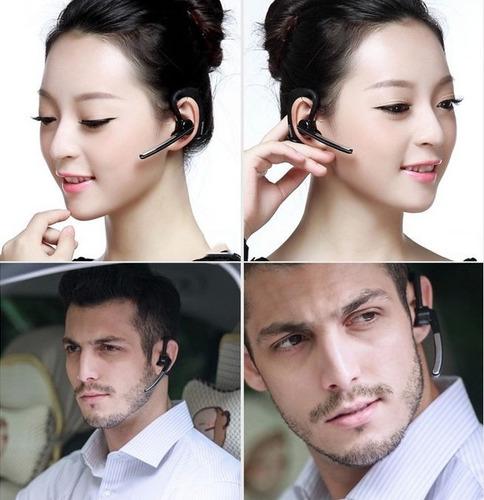 audifono bluetooth-hansfree-para escuchar musica y llamadas