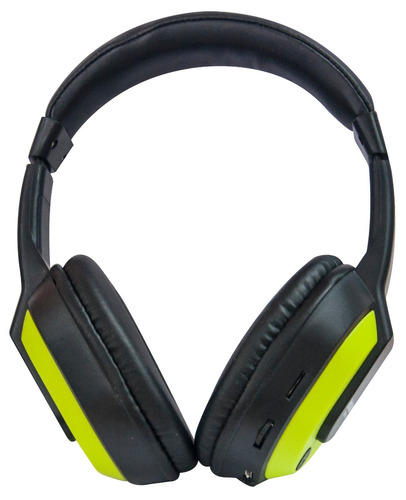 audifono  bluetooth mano libre marca link bits modelo:bg-007